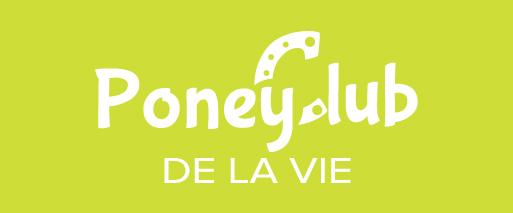 Poney Club de la Vie, Centre équestre à le Poiré sur vie